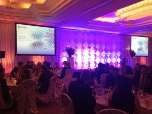 Australian Hearing Awards Dinner